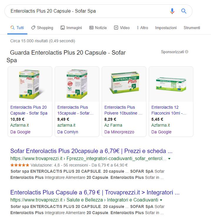 Azfarma Farmacia Online