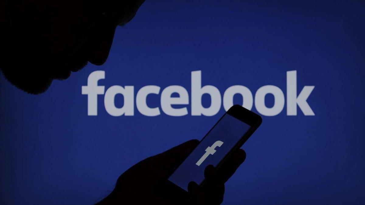 20 Dicembre 2019 Rubati i dati di 267.140.436 utenti Facebook. Meglio cambiare password.