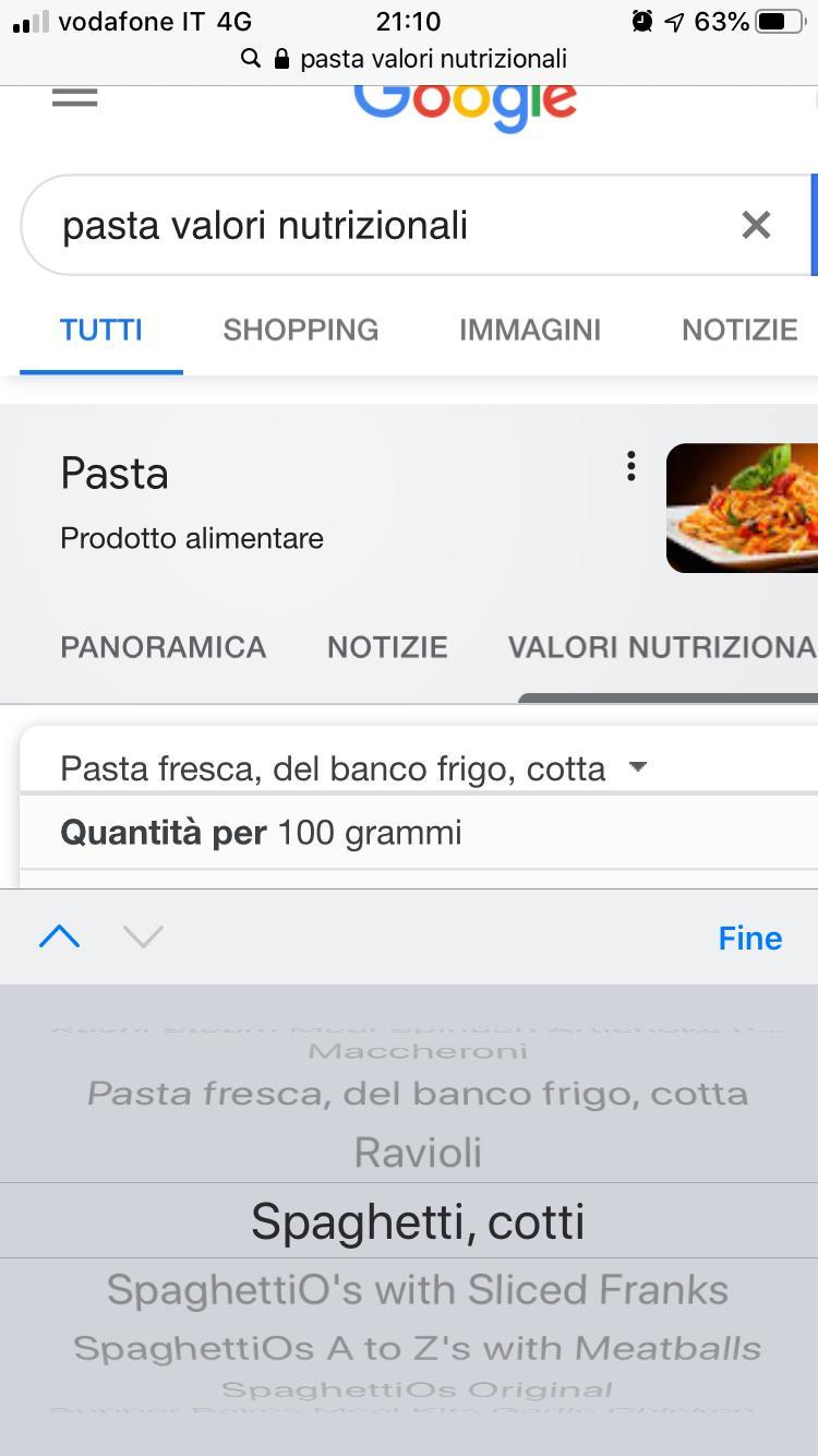 News Marketing del 03 Gennaio 2020 by Fabio Antichi